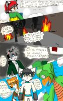 EoA: Round 3: Page 14 by hopelessromantic721