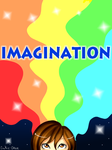 Imagination by Nutella-Cookie