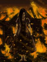 Condemned Wonderland by Lady-Alexia-1993