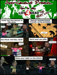 How to play Left4Dead THE RIGHT WAY by Xyless