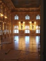 Ball Room by racehorse87-stock