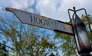 This Way to Hogwarts by MordsithCara