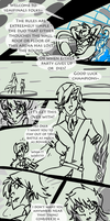 RC round 4  - Page 12 by Mindless-Corporation