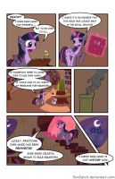 Tale of Twilight - Page 011 by DonZatch