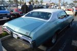1971 Buick GS Stage One (VII) by Brooklyn47