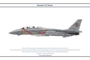 F-14A VF-102 1 by WS-Clave