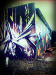 Graffitiz by Al2r