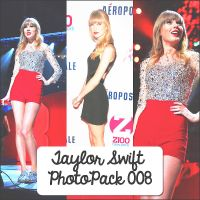 Taylor Swift PhotoPack 008 by PhotoPacksEveryWhere