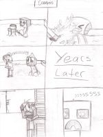 Creepers by MtfoxX3