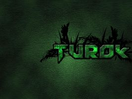 Turok Wallpaper 1 by Razpootin
