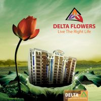 Delta's Sign by Roma2010