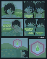 Chapter 0: Intermission pg 14 by Enthriex
