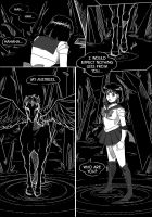 Four King Hell p. 132 by chatroomfreak