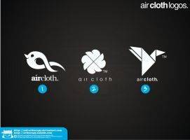 air cloth logo1 by NOF-artherapy