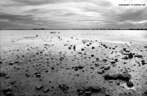 Lake by itsmattography