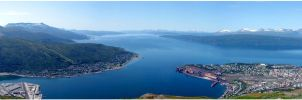 Narvik outlook by tauzero