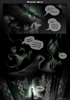 Wasted Away - Page 129 by Urnam-BOT