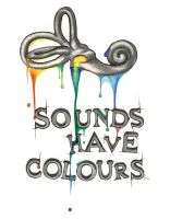 Sounds have colours by JoaRosa