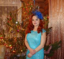 New Year party 2015 (2) by Philosopher-Vinni