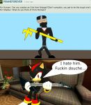 Ask Duncan and Shadow! - Answer #14 by xXflameboyXx
