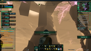 Where3 by marhawkman
