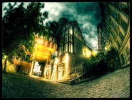 Sthlm by night 01 by anachron
