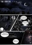 11:39 page 1 by Oniwolf12