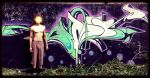 beginning of wildstyle. by Wator