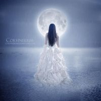 La Luna by Corvinerium