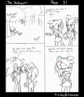 The Unknown page 31 by FeistyFelioness