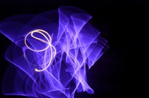 Light Photography by M-L-Griffith