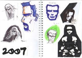2007 January - April by rqp