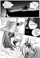 TUQ SEquel 96 by natsumi33