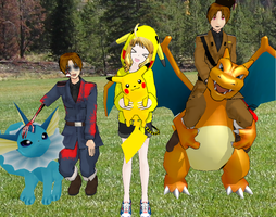 zombitalia 2p!italy daisy and there pokemon'z by daisy-mai-5157