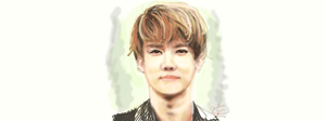 Sehunnie! by Julia-Yes