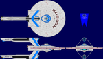 USS Wilkerson Multi-View by captshade
