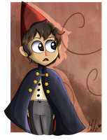 -Wirt- by Mitz-Sweet