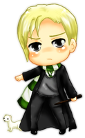 LIL MALFOY by Tennessee11741