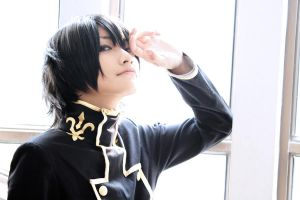 Code geass_Day dream2 by Dan-Gyokuei