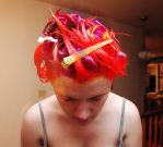 dye by drag-queen-of-hearts