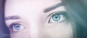 Electric by Jinx-TheWhiteRabbit