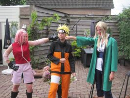 Naruto is our victim by Maemi-Baisotei