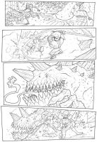 Krash Bastards page 20 by Axel13-Gallery