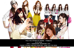 Pack PNGs Tiffany by hanhamhap