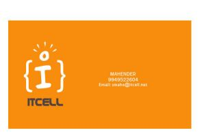 ITCELL06 by leodreams