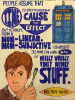 Timey-Wimey Stuff by SuperAelita