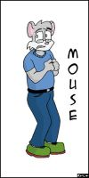 RotD - Mouse Game by jimnorth