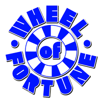 Blue WOF chyron - 1985 by wheelgenius