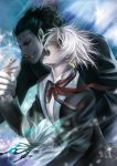 D Gray Man by Ginger-J