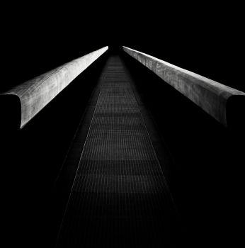 this is one of these paths you are afraid of by ateist-kleranty